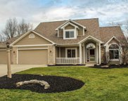 10726 Lone Tree Place, Fort Wayne image