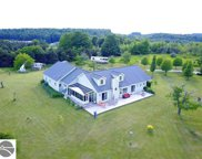 2555 N Evergreen Valley Drive, Suttons Bay image