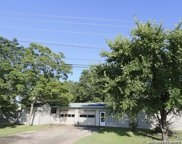 115 Skyview Ave, New Braunfels image