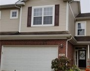3973 Much Marcle  Drive, Zionsville image