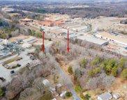 0000 Millbrook  Road, Harrisburg image
