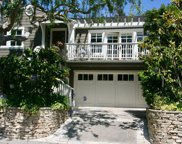 708 Haverford Avenue, Pacific Palisades image