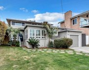1553     Everview Rd, Old Town image