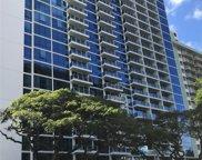 1631 Kapiolani Boulevard Unit 3706, Honolulu image