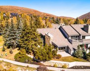 1416 Deer Valley Drive, Park City image