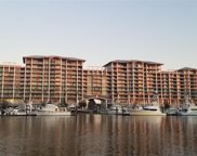 4851 Wharf Pkwy Unit 918, Orange Beach image