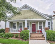 2466 Goldenrod, Tallahassee image