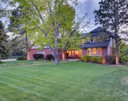 5441 South Dayton Court, Greenwood Village image