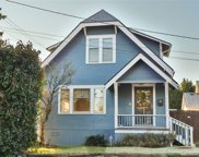 2908 25th St, Everett image