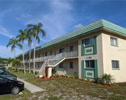 2001 Greenbriar Boulevard Unit 13, Clearwater image