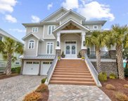 2713 Ships Wheel Dr., North Myrtle Beach image