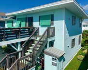 208 32nd Ave. N, North Myrtle Beach image