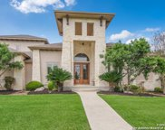 8035 Tradition Oak, Boerne image