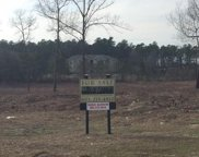 000 Sweetwater Road, North Augusta image