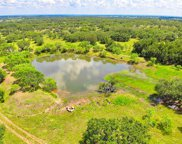 12800 County Road 236, Brownwood image
