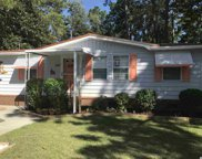 3105 Palmetto Dr., Murrells Inlet image