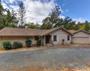 20365  Wolf Creek Road, Grass Valley image