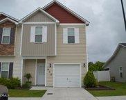 432 Caldwell Loop, Jacksonville image