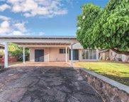 94-1018 Lumialani Street, Waipahu image