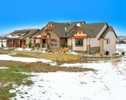 6965 Clearwater Drive, Loveland image