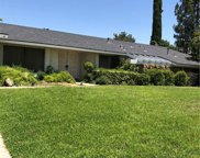 417 Wilbar Circle, Redlands image