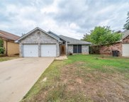 8813 Sabinas Trail, Fort Worth image