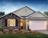 10 Garden Hill Road, Simpsonville image