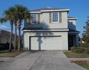 17421 Chelsea Downs Circle, Lithia image