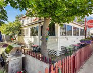 28 East Grand Avenue, Old Orchard Beach image