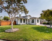 695 Clara Vista Ave, Santa Clara image