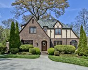 3827 Woodhill Place, Knoxville image