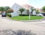 3100 N 38th Ave, Hollywood image