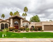 9730 E Doubletree Ranch Road, Scottsdale image