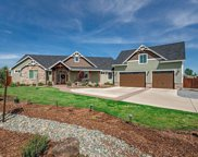 9200 Grand Manor Dr, Palo Cedro image