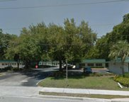 1279 KINGSLEY AVE, Orange Park image