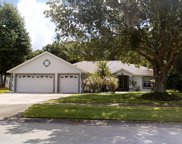 3735 Sunrise Oaks Drive, Port Orange image