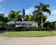 165 7th St, Bonita Springs image