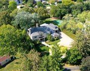 1216 Oakwood Lane, Glenview image