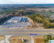 +/- 32 acres Hwy 280 Unit +/- 32 acres, Alexander City image