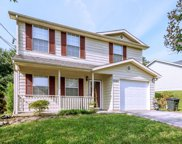 6249 Vandemere Drive, Knoxville image