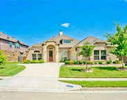 5813 Pine Flat Court, Fort Worth image