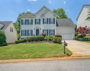 204 Belmont Stakes Way, Greenville image