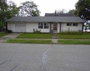 531 Putnam Street, Fort Wayne image
