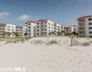 22984 Perdido Beach Blvd Unit 14-D, Orange Beach image