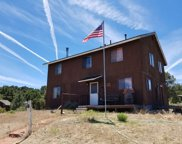 2355 Cartwright, Virginia City image
