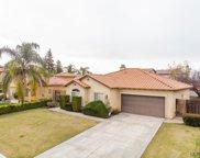219 Solecita, Bakersfield image
