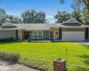 1522 Grace Lake Circle, Longwood image