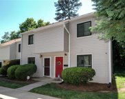 951 Hollywood  Street Unit #L, Charlotte image