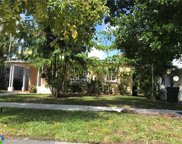 1629 NE 4th Pl, Fort Lauderdale image