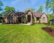 4012  Oldstone Forest Drive, Waxhaw image